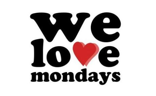 we-love-mondays