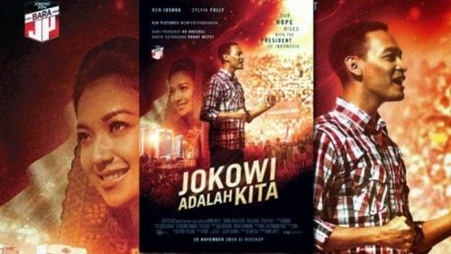 jokowi_adalah_kita