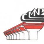 logo_cmnp