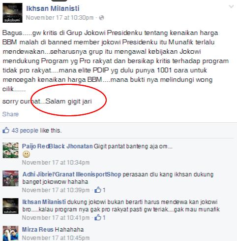 pendukung_jokowi_menyesal_05