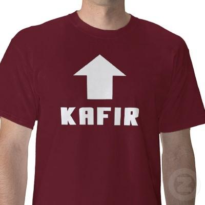 pengertian_kafir