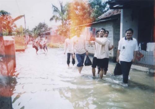 banjir_pks