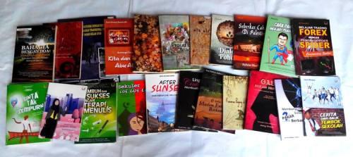 cara_menerbitkan_buku2