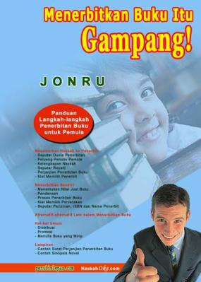 cover_mbig
