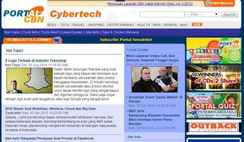 cybertech_cbn