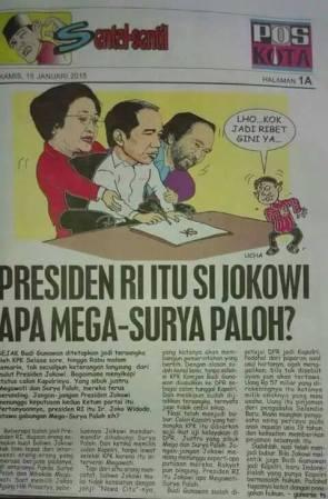 jokowi_petugaspartai1