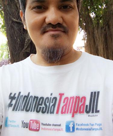 jonru_indonesia_tanpajil