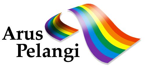 Pelangi LGBT
