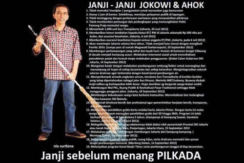 menagih_janji_aniessandi
