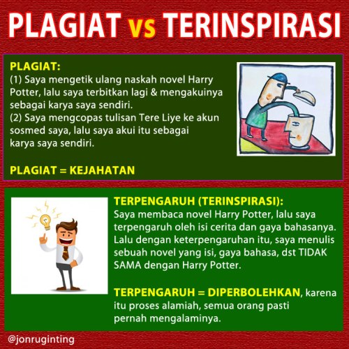 afi_plagiator3