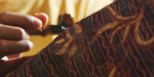 malaysia_mengklaim_batik
